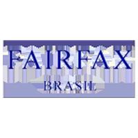 Fair Fax