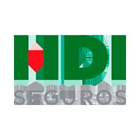 HDI Global